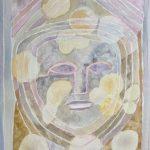 373 figure stone Llanwnda