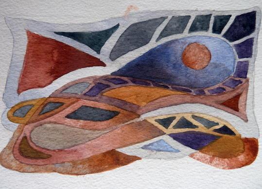 ' fragile landscape' 114